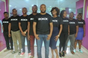 1609-40916-iroko-lance-un-service-pour-produire-distribuer-et-commercialiser-les-uvres-audiovisuelles-des-jeunes-talents-africains_l