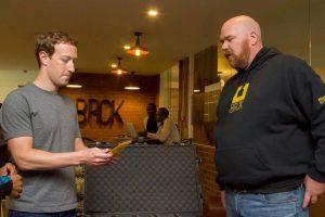 ZuckerbergHersmanNairobi