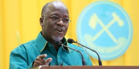 1210-41599-le-president-tanzanien-inaugure-une-usine-de-transformation-de-fruits-a-120-millions-de_l