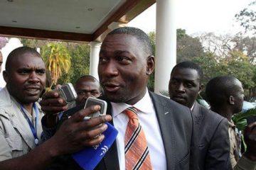 1310-41658-le-zimbabwe-a-decide-d-utiliser-30-de-logiciels-locaux-pour-soutenir-l-innovation-nationale_l