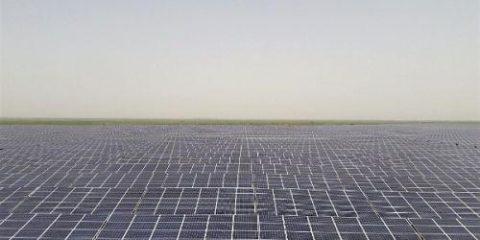 2210-41888-senegal-inauguration-de-la-plus-importante-centrale-photovoltaique-en-afrique-de-l-ouest_l