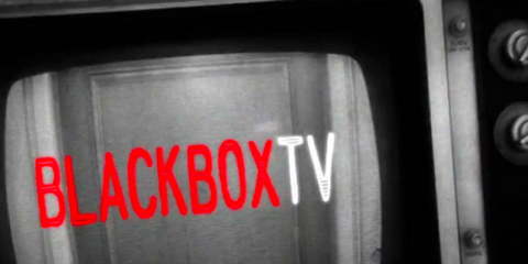 blackboxtv_1-e1476721910158