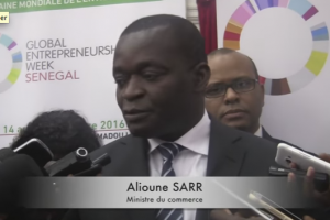 alioune-sarr-ministre-commerce