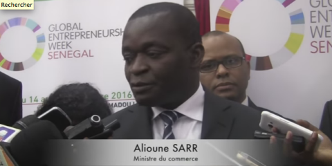 alioune-sarr-ministre-commerce