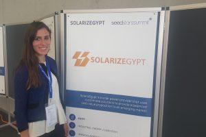rana-alaa-solarizegypt