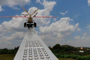 drone-rwanda