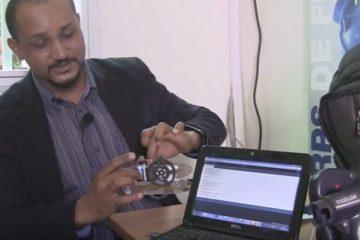 souleymane-toure-formateur-electro-technicien