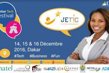jambar-tech-festival-citc