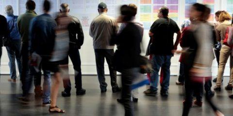 l-investissement-etranger-en-france-aurait-contribue-a-creer-des-emplois-en-2015