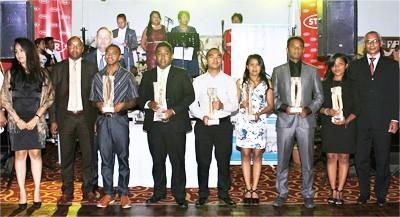 laureats