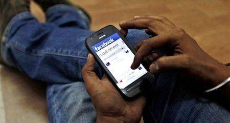 2801-44329-le-taux-d-acces-a-internet-et-sa-progression-dans-chacun-des-54-pays-africains-selon-internet-live-stats_M