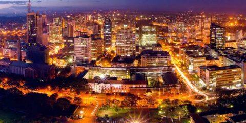 NextTech-Africa-2017-