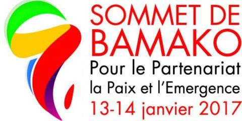 Photo_Sommet_France_Afrique_231660856