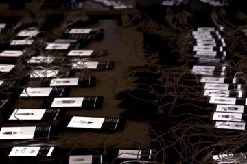 capture-d-ecran-d-une-video-youtube-de-google-japan-pour-la-promotion-d-androidify-sur-smartphone-et-tablette