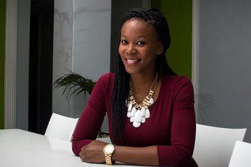 femme_entrepreneur