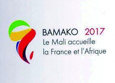 logo_27e_sommet_Afrique_France_891525705
