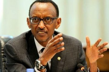 0202-44492-le-president-kagame-appelle-ses-homologues-africains-a-l-action-en-faveur-des-tic-sur-le-continent_M