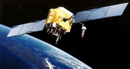 0402-44533-l-angola-disposera-de-son-premier-satellite-au-3eme-trimestre-2017_M