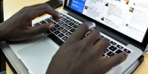 3101-8474-le-cameroun-liste-parmi-les-trois-pays-africains-ayant-connu-la-plus-forte-progression-de-l-acces-a-l-internet-en-2016_L