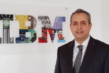 Hassan-Bahej-IBM