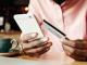 mobile-carte-banque-banking