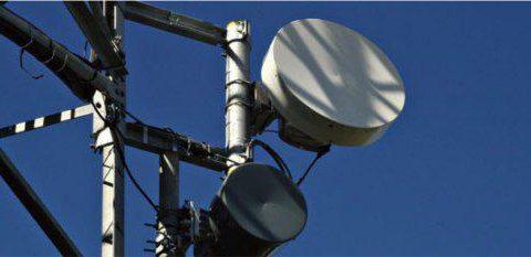 0102-317-le-niger-va-construire-des-villages-intelligents-et-revoir-le-taux-de-penetration-d-internet_L (1)