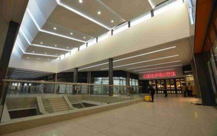 2803-46079-ghana-un-centre-commercial-de-95-millions-de-dollars-va-ouvrir-le-20-avril-prochain-a-kumasi_M