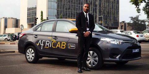 303366_africab-le-vtc-qui-permet-aux-particuliers-d-acheter-un-vehicule-2118ef45ea9fba382c252665be64842a