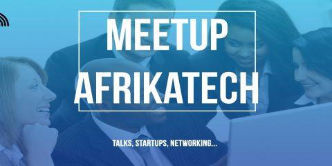 Couverture_meetup_afrikatech