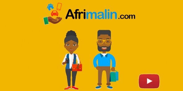afrimalin-592x296-1476112263