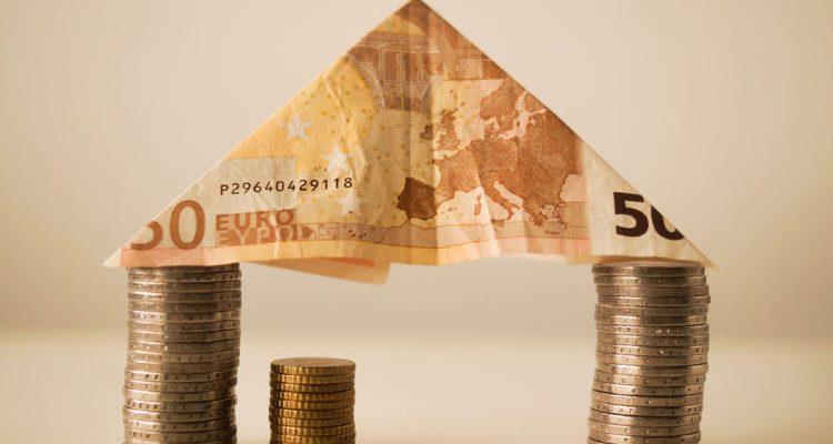 euros.large