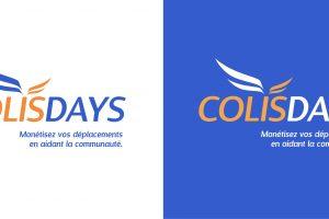 logo colisdays.com