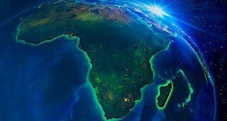 1404-46596-les-investissements-de-private-equity-realises-en-afrique-entre-2009-et-2015-ont-cree-11-000-emplois-supplementaires_M