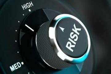 2504-46855-les-pays-africains-les-plus-surs-et-les-plus-risques-pour-les-entreprises-en-2017-selon-le-cabinet-control-risks_M