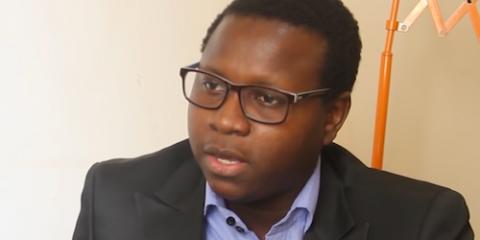 Basile-Niane-entrepreneur