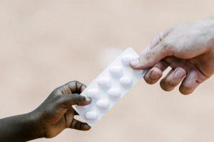 atelier-acces-aux-soins-afrique