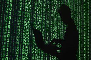 hacker afrique
