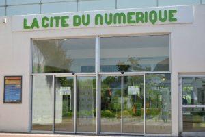 cite_numerique_cameroun