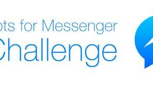 Bots-for-Messenger-Challenge