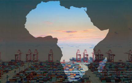 ECOLE-DE-COMMERCE-DE-LYON-INSTITUT-DENTREUPRENARIAT-EN-AFRIQUE