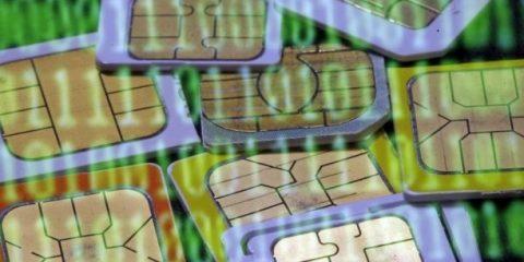 enquete-sur-les-tarifs-de-quatre-operateurs-telecoms-aux-usa