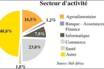 entrepreunariat_afrique_017