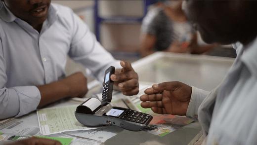 innovation-l-afrique-laboratoire-mondial-des-fintech-25537