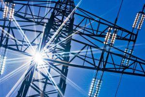 numerique-electricite-green-it