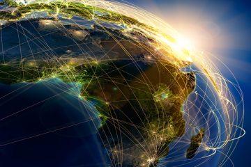 transfert-technologie-vers-l-afrique