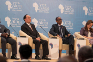 transform-africa