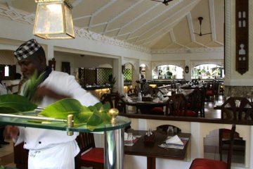4811562_3_e58e_un-hotel-a-mombasa-kenya-une-destination_05ec81512b7c4869e08eb1a0be9850ce