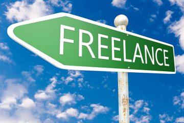Freelance - Afrique