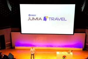 google-jumia-travel