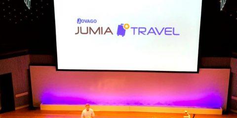 google-jumia-travel